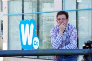 fotografía de WeKCo.net: proyecto somos